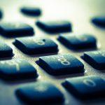 En verano, hora de dar una vuelta a la tarifa móvil